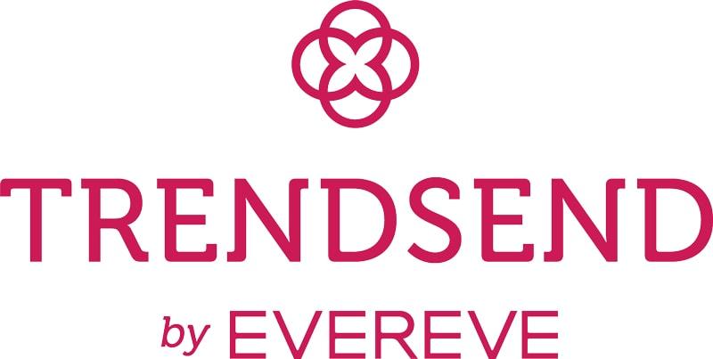 Trendsend logo