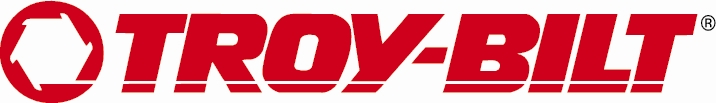 Troy-Bilt Snow Blowers logo
