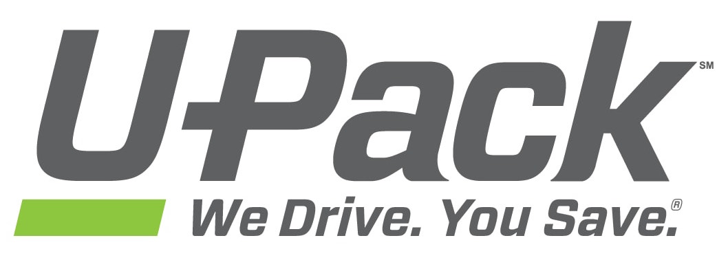 As A You Pack We Drive Company They Offer Portable Moving Containers And Trailers Designed To Help Lower The Cost Of Long Distance