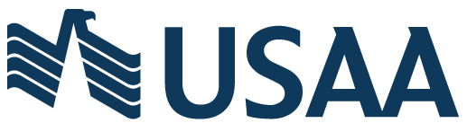 USAA Boat Insurance logo