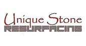 Unique Stone Resurfacing logo