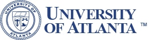 University of Atlanta MBA logo
