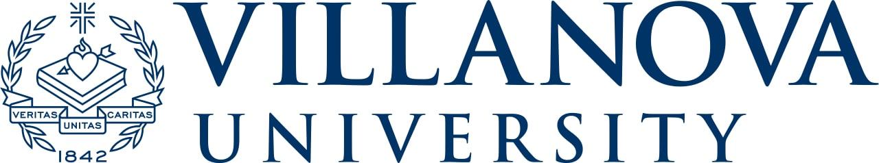 Villanova University logo