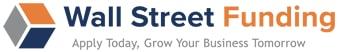 Wall Street Funding logo