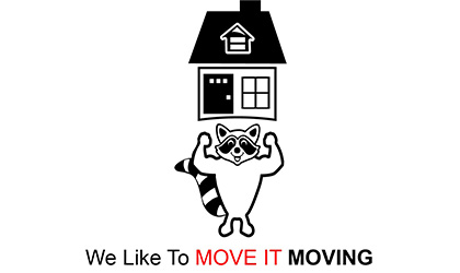 We Like to Move It logo