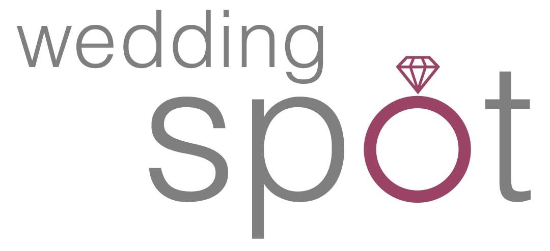 Compare the best wedding websites consumeraffairs wedding spot junglespirit Gallery