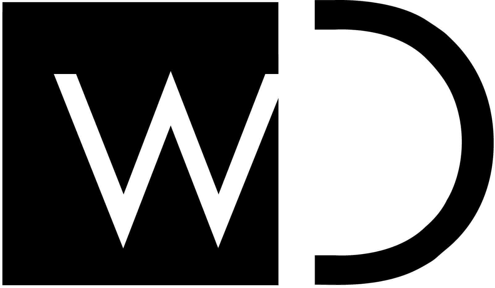 Westlake Dermatology logo