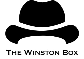 The Winston Box logo