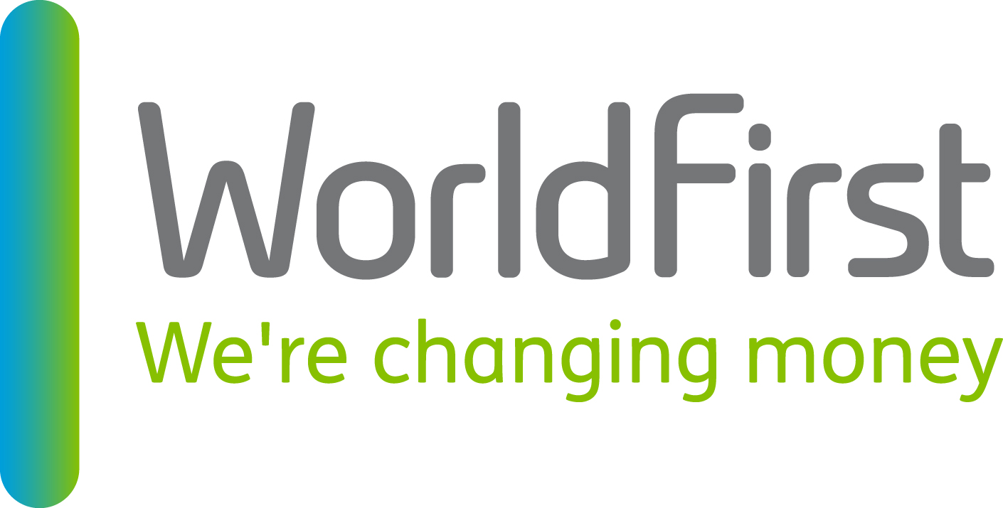 Worldfirst Is A Currency Exchange Service It Was Elished In 2004 And Headquartered London With Other Offices The Netherlands United States