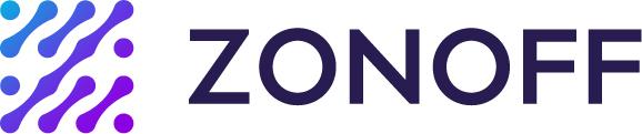 Zonoff logo