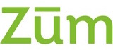 Zum logo