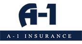 A-1 Insurance logo