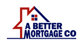 A Better Mortgage Co. logo