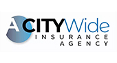A City Wide Auto Insurance Inc. logo
