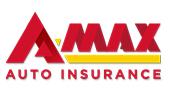 A-MAX Auto Insurance San Antonio logo