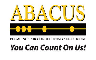 Abacus Air Conditioning & Electrical logo