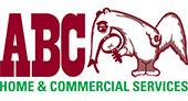 ABC Home & Commercial Services - Orlando logo