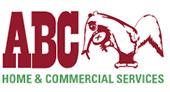 ABC Home & Commercial Services Austin logo