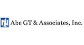 Abe GT & Associates, Inc. logo