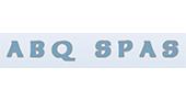 ABQ Spas logo