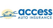 Access Auto Insurance logo