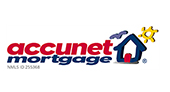 Accunet Mortgage logo