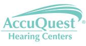 AccuQuest Hearing Centers Atlanta logo