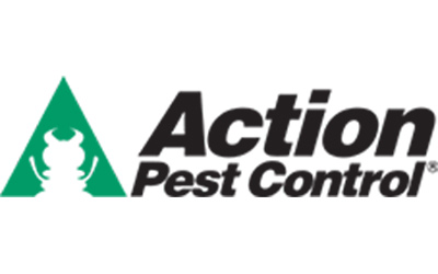 Action Pest Control logo