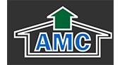Active Mold Control logo