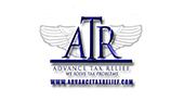 Advance Tax Relief LLC logo