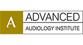Advanced Audiology Institute logo