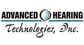 Advanced Hearing Technologies logo