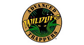Advanced Wildlife Trapper logo