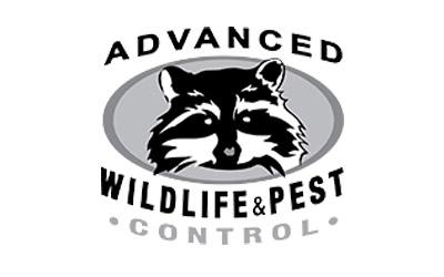Advanced Wildlife Control logo