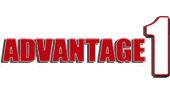 Advantage 1 Auto Insurance logo