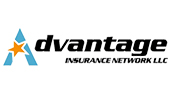 Advantage Insurance Network logo