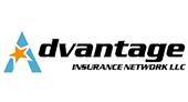 Advantage Insurance Network logo