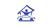 Affordable Insurance of Las Vegas logo