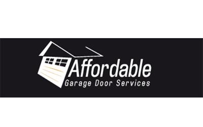 Affordable Garage Door Service Orlando logo