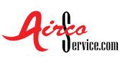 Airco Service Tulsa logo