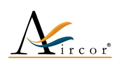 Aircor logo