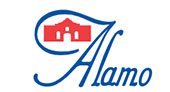 Alamo Hearing Aid & Audiological Service logo