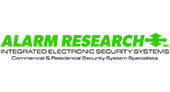 Alarm Research logo