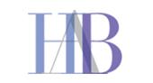 Albuquerque Hearing and Balance logo