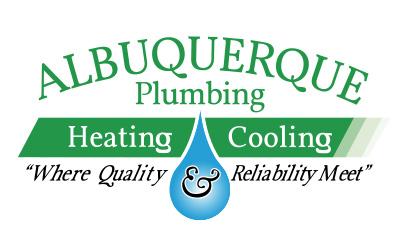 Albuquerque Plumbing, Heating & Cooling logo
