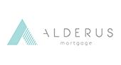 Alderus Mortgage logo