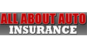 All About Auto Insurance logo