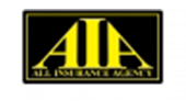 All Insurance Agency logo