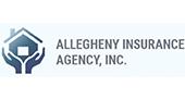 Allegheny Insurance Agency logo