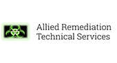 Allied Remediation Technical Services logo